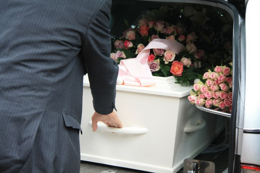 Filing a Wrongful Death Lawsuit: What to Expect