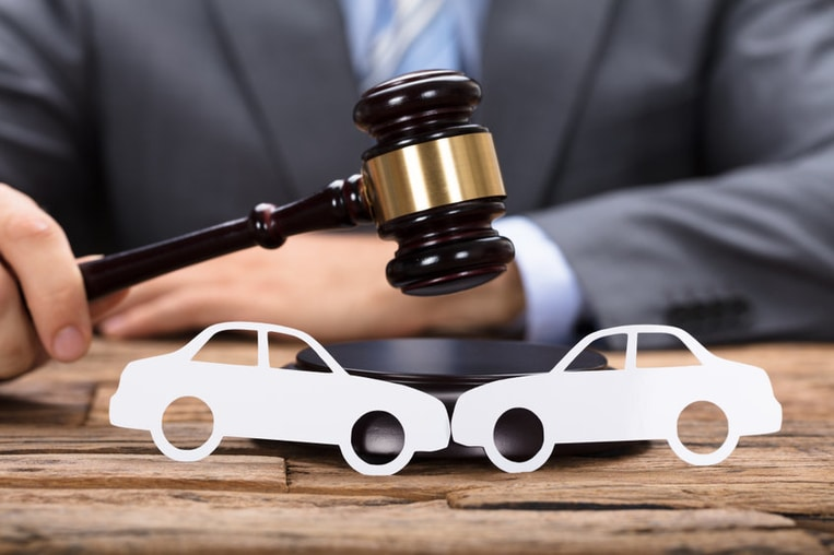 Top 5 Signs You Should Hire an Anaheim Car Accident Lawyer